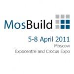 Mosbuild2011
