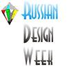 logo-r-d-w-sm(1)