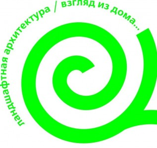 logotip-ulitka-2011