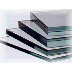 clear-float-glass-250x250