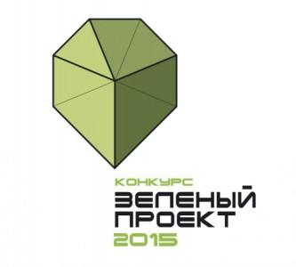 ЗП 2015
