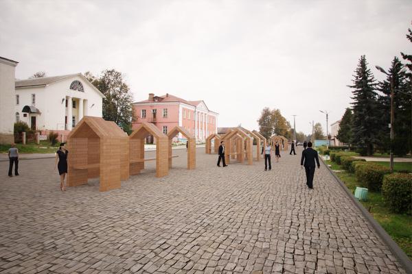 Мещовск Усов Ярослав