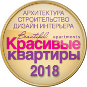kk-konkurs-2018-180-180