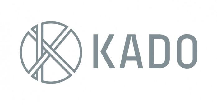 KADO_logo