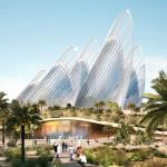 zayed-museum-1
