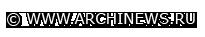 archinews-watermark