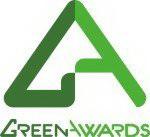 Green awards 2012
