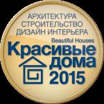 Logo konkurs KD15_resize