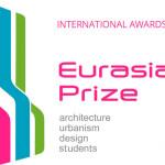 eurasian-prize (1)